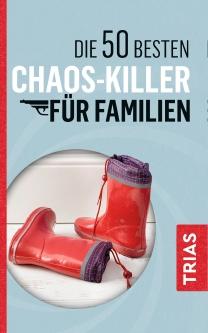 Chaos Killer
