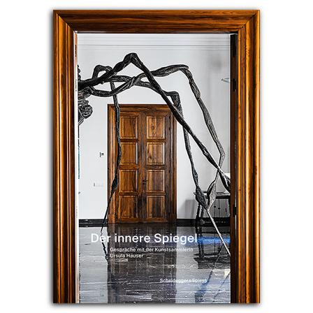 Der innere Spiegel.jpg