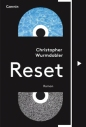 wurmdobler_reset_cover_entwuerfe.indd