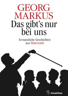 Markus_Das-gibts-nur-bei-uns_1D_LR