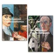 Meier_Expressionismus_Bd_1_Bezug_14.indd