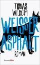 Weisser Asphalt