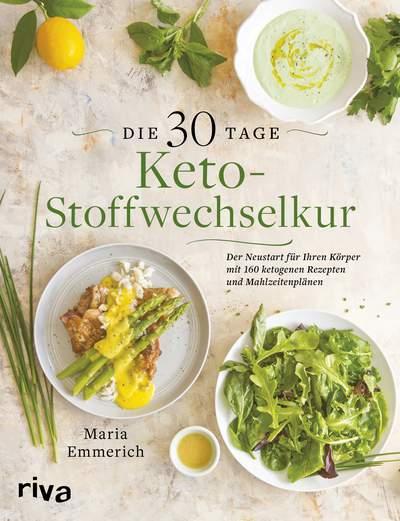 Gesunde Ernährung zur Gewichtsreduktion und Wirtschaft Buch