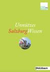 Unnützes Salzburg Wissen