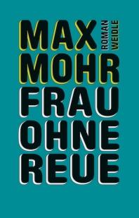Mohr-Einband-19-05-16.indd