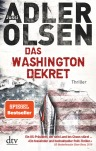 Das Washington Dekret